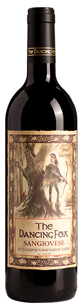Sangiovese Product Image